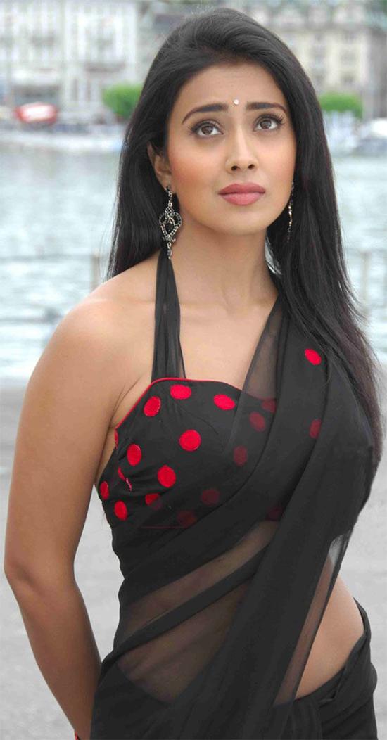 Tamil beauty girl nude photos, photos of teen short hairstyles