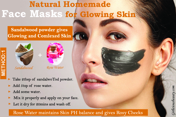 FACE MASKS1