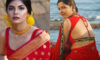 20 Latest Sleeveless Blouse Designs For Sarees – Check Out The Trending 2021