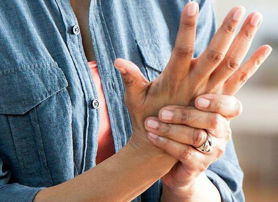 Arthritis1