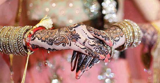 stylesh fancy mehndhi designes