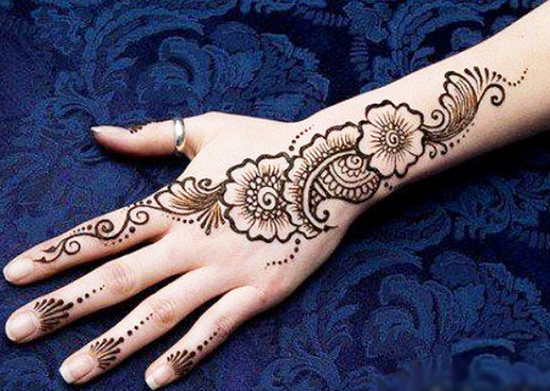 eid-ul-azha-mehndi-designs-181 119