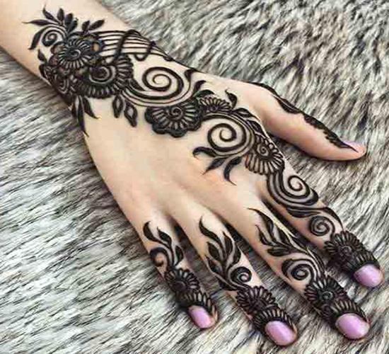 Easy-eid-mehndi-designs-12