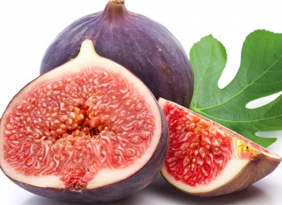 Fig or Anjeer
