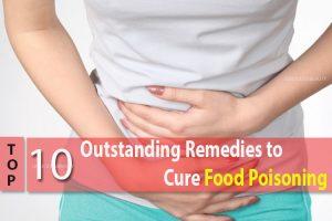 food-poisoning ggg