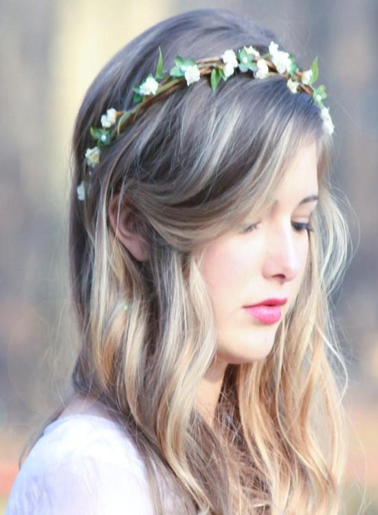 teen founky flower crown 12.