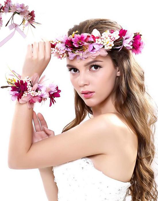 teen founky flower crown 15.