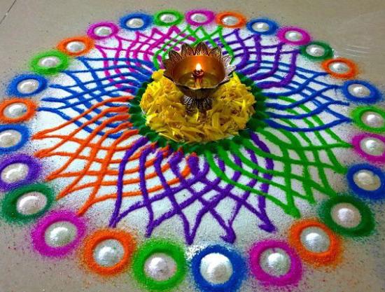3D-Rangoli-Design-Patterns