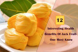 jack fruit
