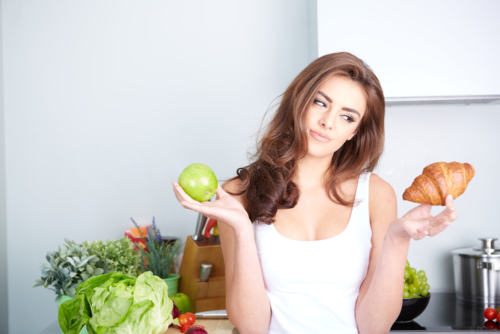 Things You Need To Know About HCG Diet