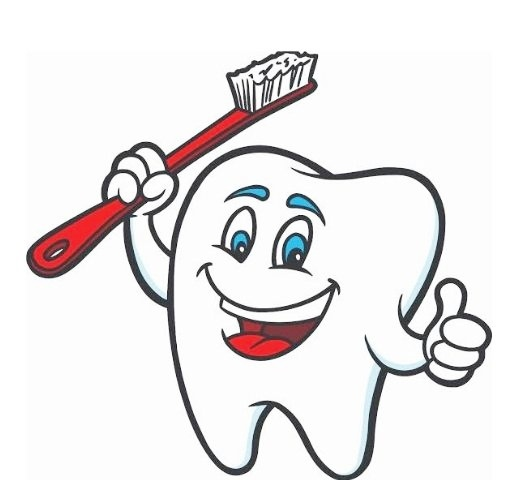 Oral Hygiene Is As Important As Overall Health