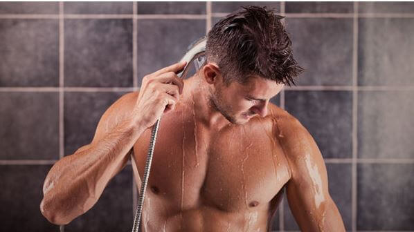 Can I take Shower after Hair Transplant Surgery?