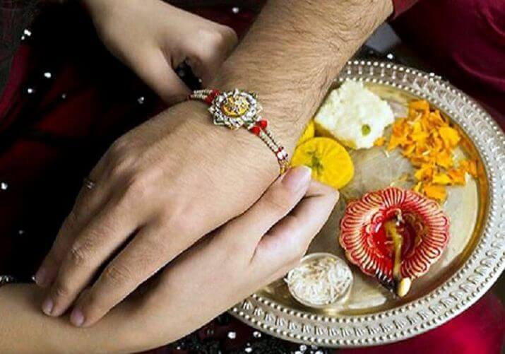 Super Cool Gadgets to Astonish Your Brother on Rakhi