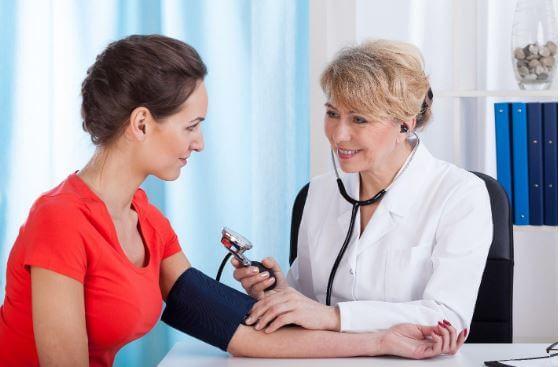 5 Tips for Optimal Heart Health in Women
