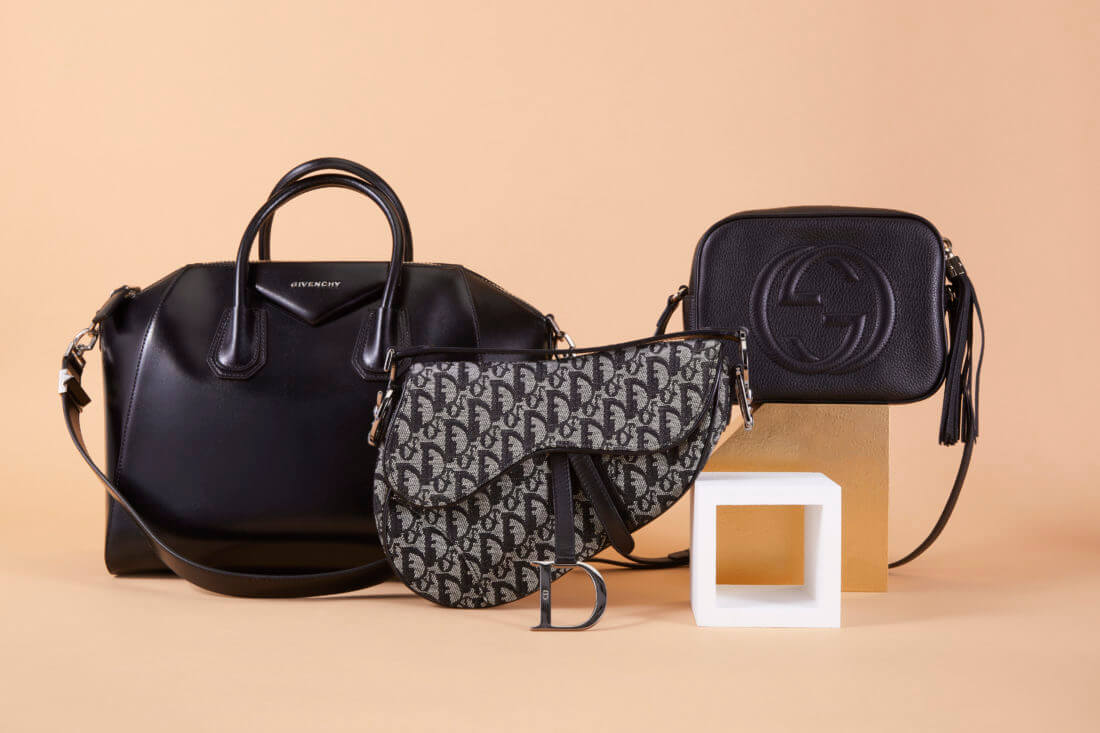 4 Timeless Handbags to Add to Your Wardrobe