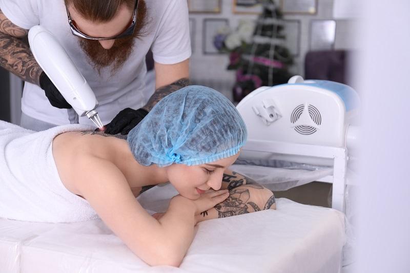 Cosmetic Tattoo (4)