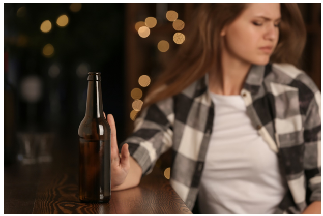 7 Steps to Lowering Your Alcohol Intake