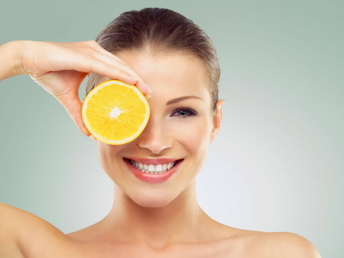 Did you know? A Great Smile is Key To Boosting Your Overall Beauty