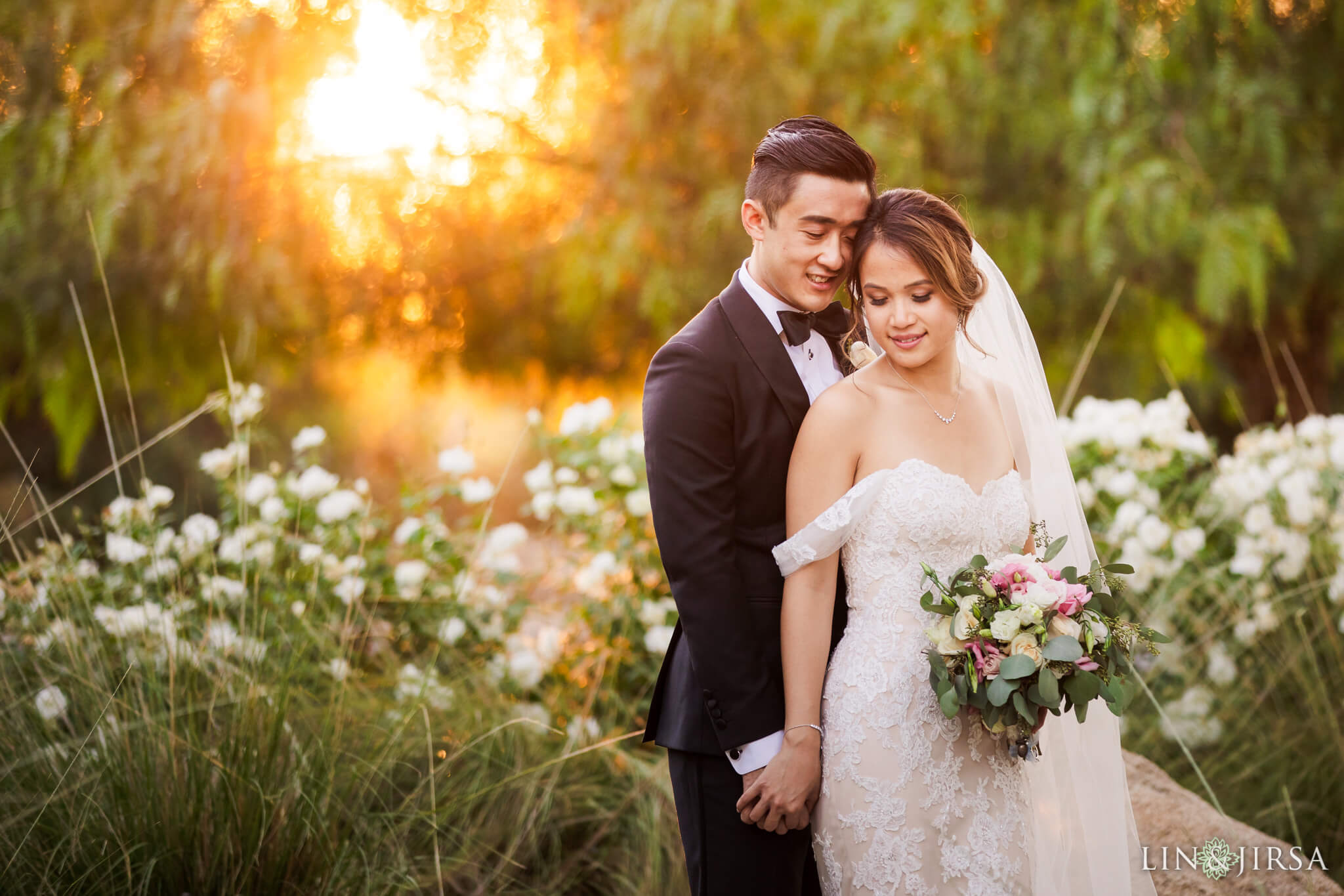 Essential Things You Should Know About Wedding Photography