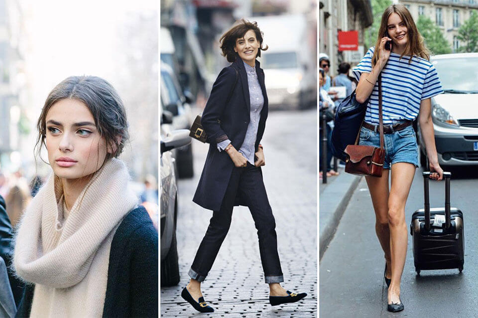 15 Must-Have Basic Pieces for Every Woman's Wardrobe