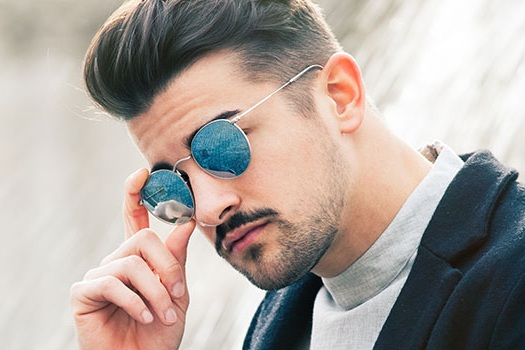 What to Keep in Mind for Sunglasses for Men?