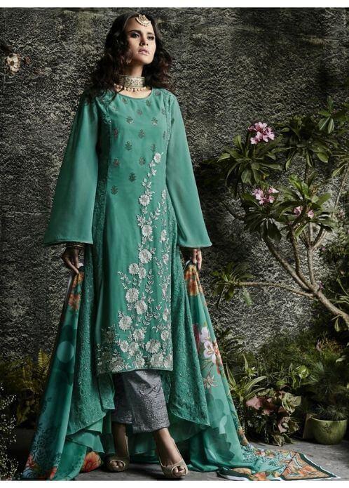 buy-indian-ethnic-wear