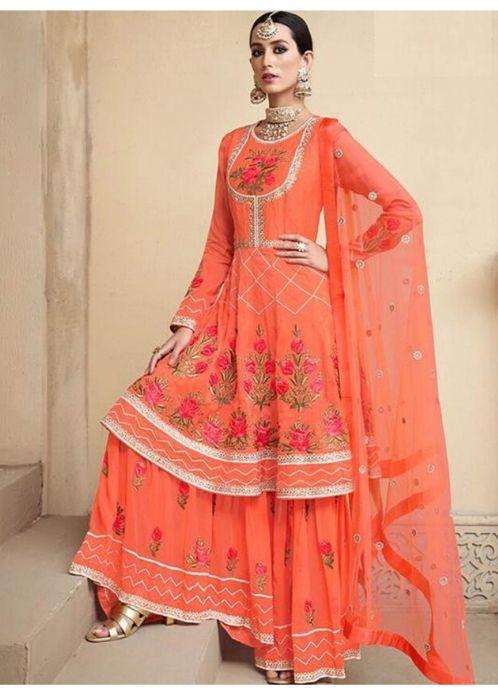 latest-salwar-suit-online