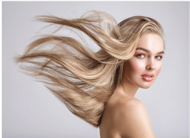Tips and Tricks for Beautiful Hair