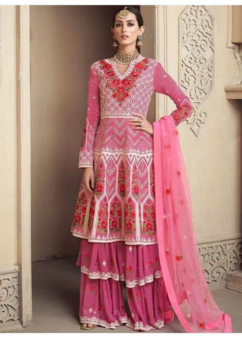 salwar-suits-for-wedding