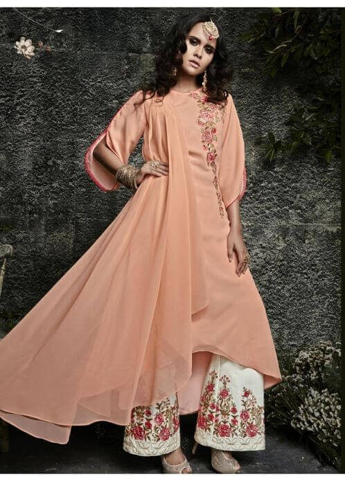 stitched-churidar-suits-online-shopping