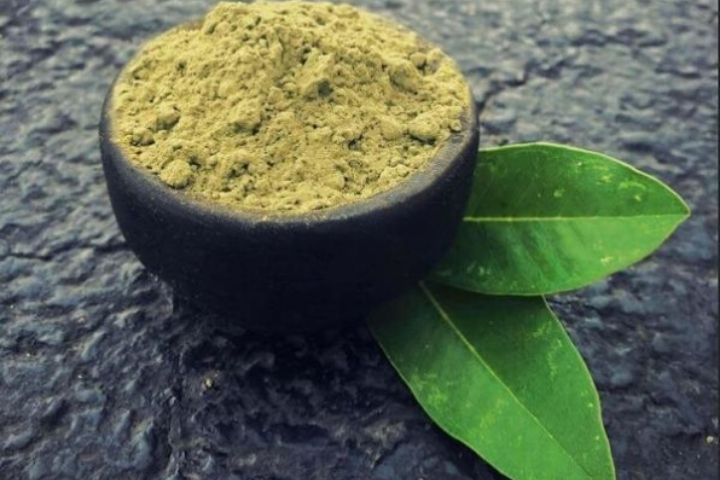 Is green tree Kratom bad for your heart?