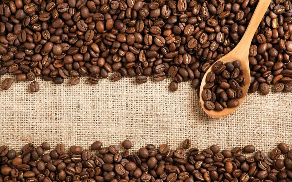 Why should you buy organic coffee beans?