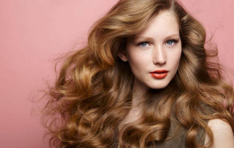 Best hair serum for hair fall