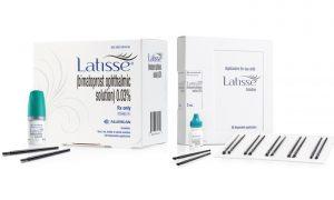 Buy Generic Latisse online Today
