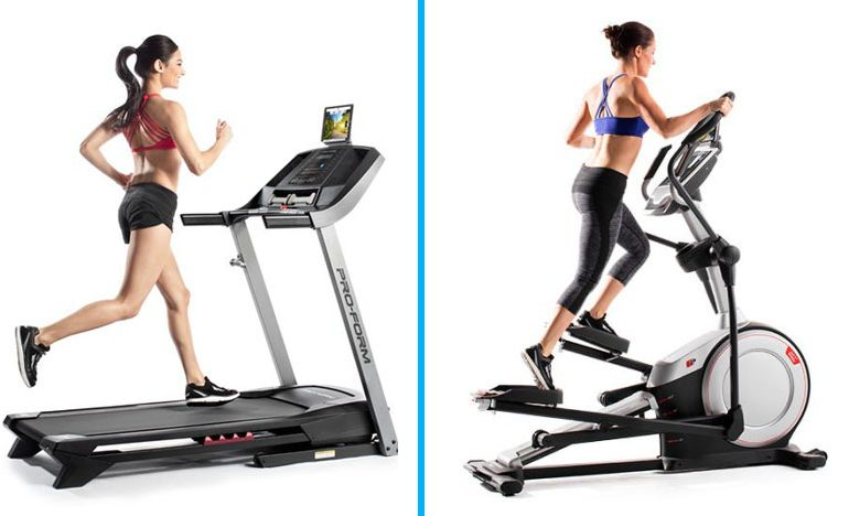 fitness-equipment-on-rent