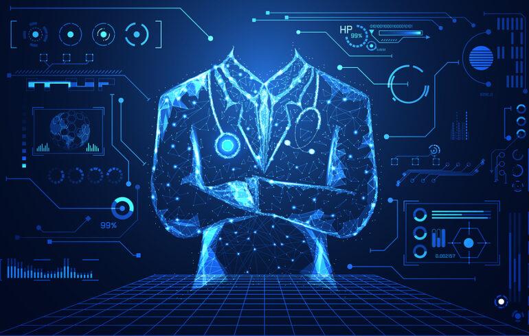 5 RECENT DIAGNOSTIC TECHNOLOGIES EMERGING WORLDWIDE