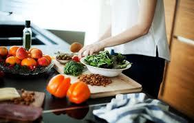 Is Diet More Effective For Weight Loss? ?>