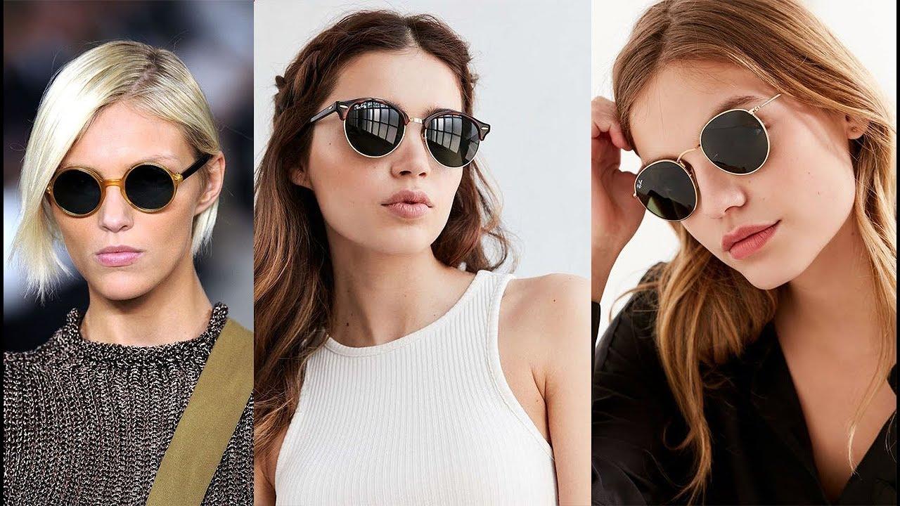The Ultimate Gucci stylish – Sunglasses for Women