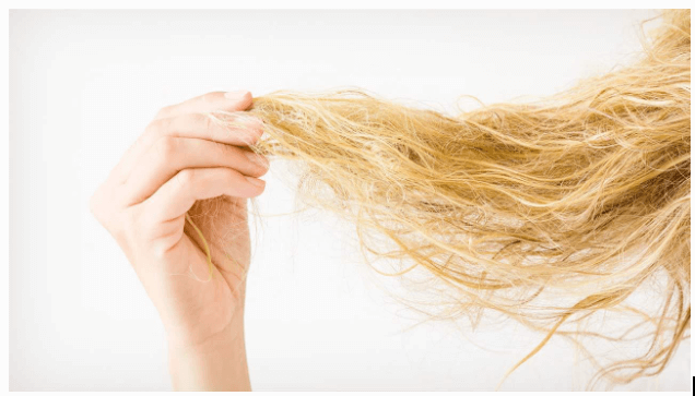 What to Do and What Not to Do When You Have Thin and Brittle Hair