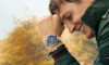 Tommy Hilfiger Watches: A Gentleman's Choice