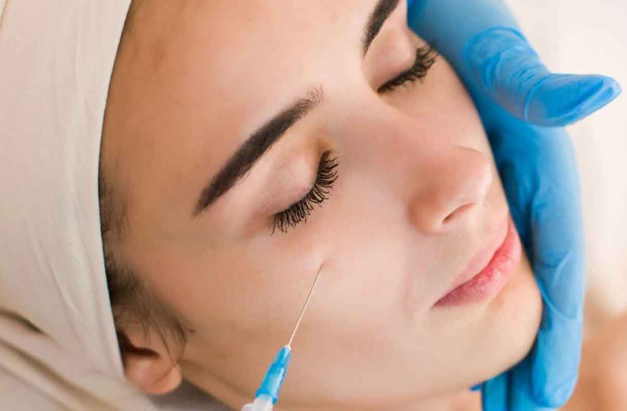 How to Choose The Best Botox Treatment in San Diego