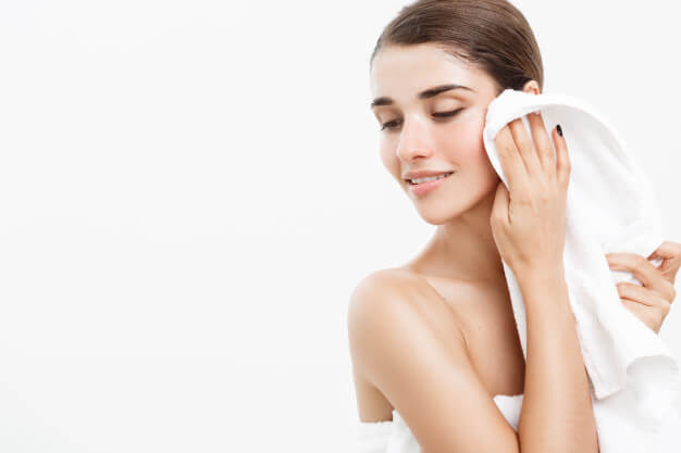 Tips on Achieving a Youthful Skin with Missha
