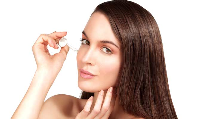 Top 7 Best Anti-Acne Serum in India ?>