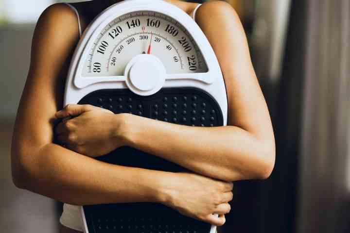 Weight Loss for Working Professionals 7 Activities that Work