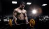 Is It Safe to Use Ligandrol for Gaining Muscle?