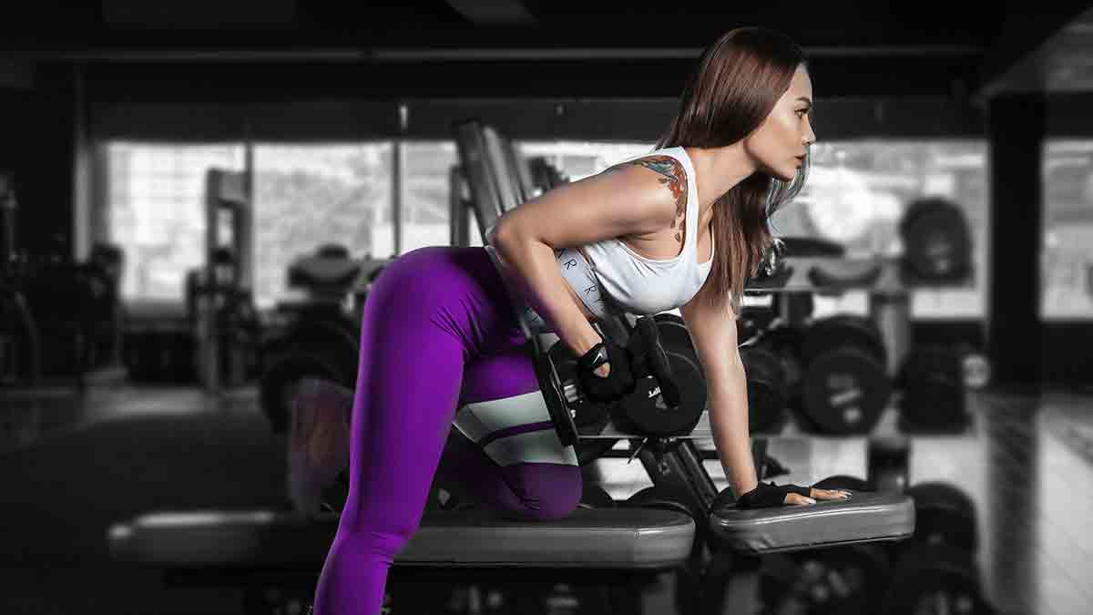 Are Caffeine-Free Pre Workout Supplements Safe? ?>