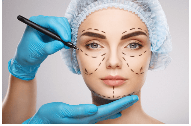 Plastic Surgery 101: How To Decide If It's Right For You