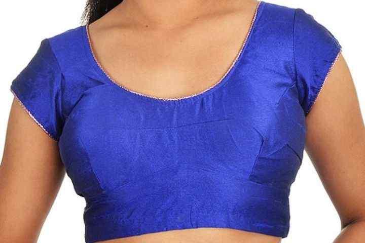 fir blouse