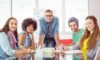 5 Tips to Kickstart Your Career in Interior Designing.